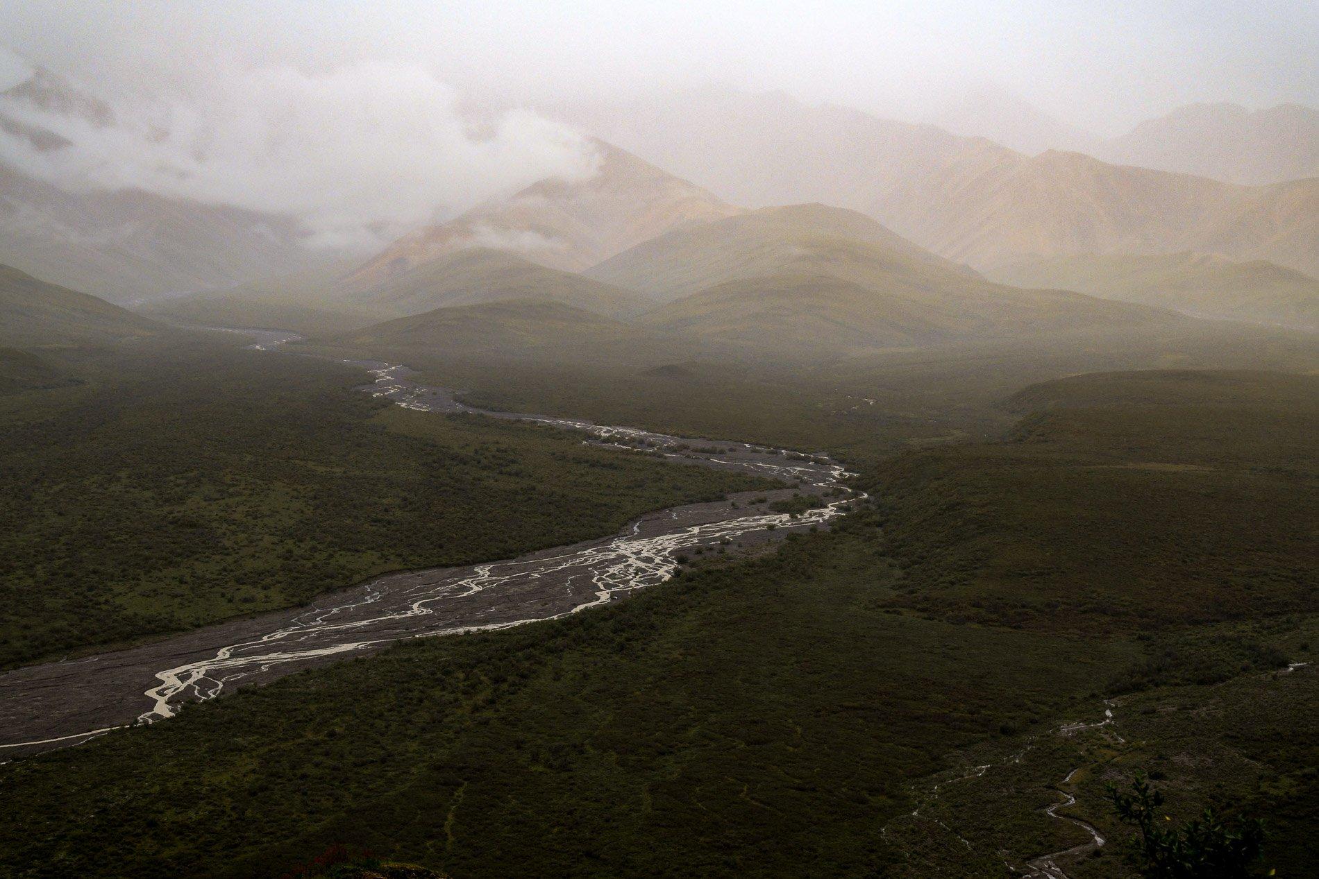 Alaska-1018