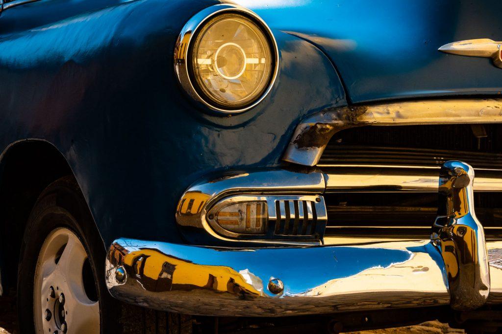 Cuba-0493