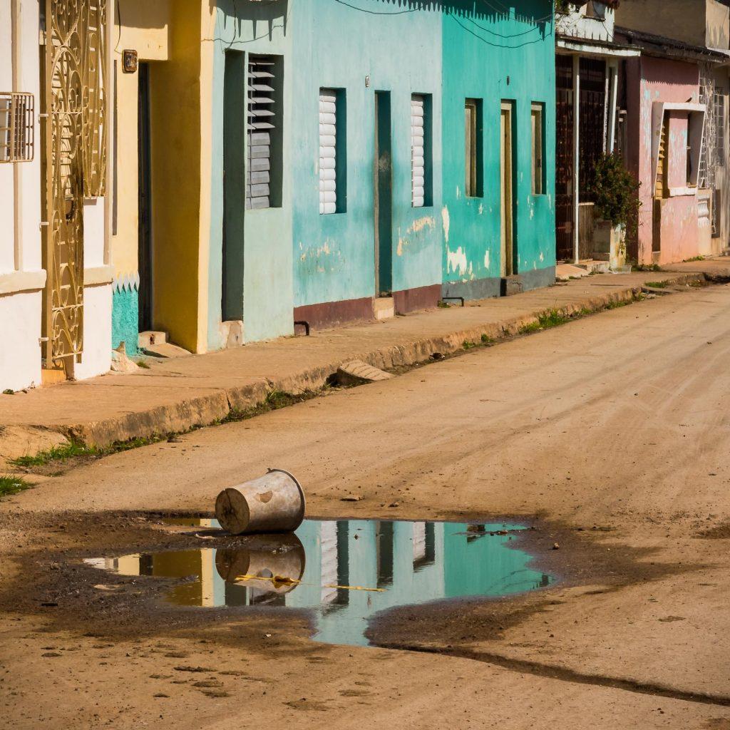 Cuba-9643