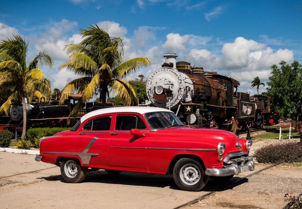 Cuba-9690