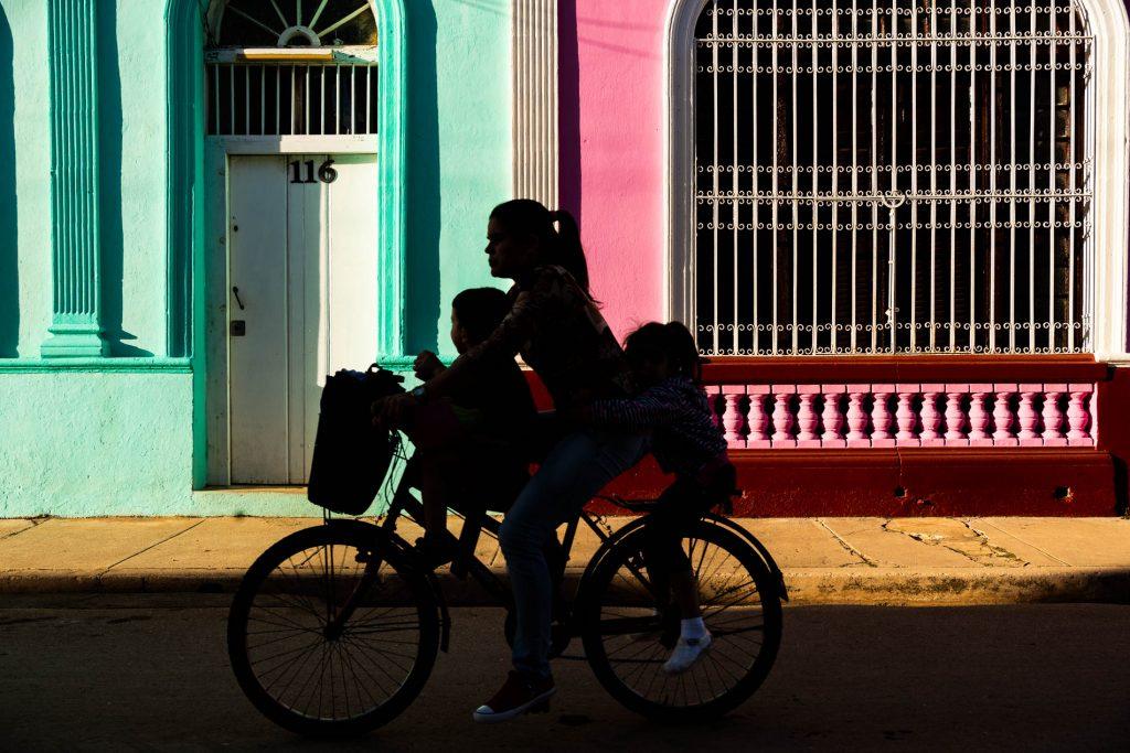 Cuba-9780