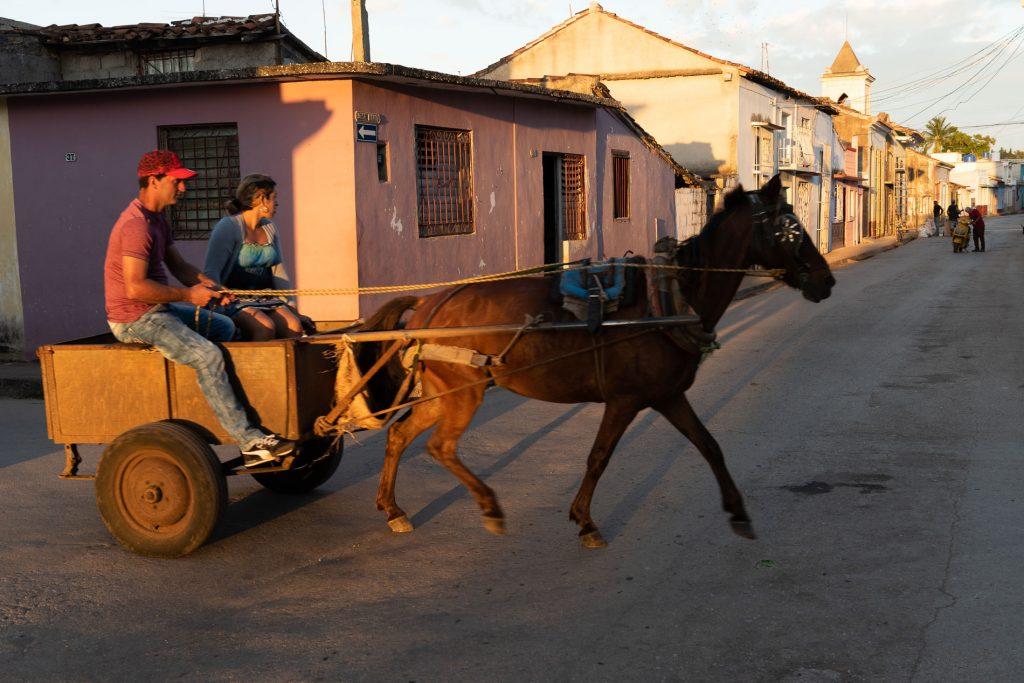 Cuba-9959
